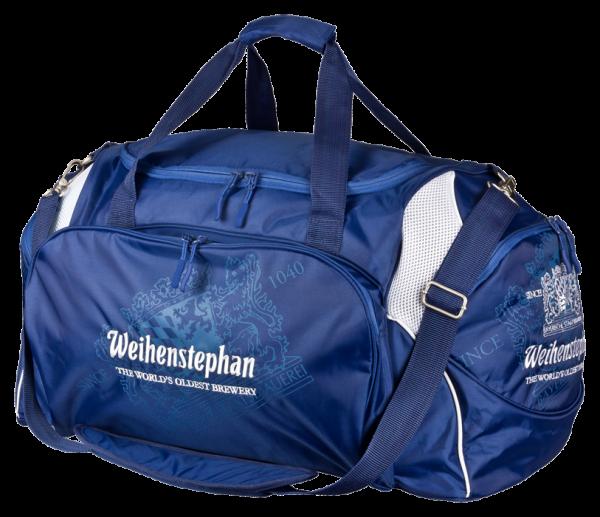 Weihenstephan Sportbaggage