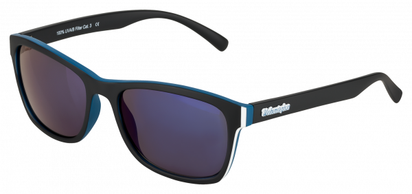 Weihenstephan Sunglasses