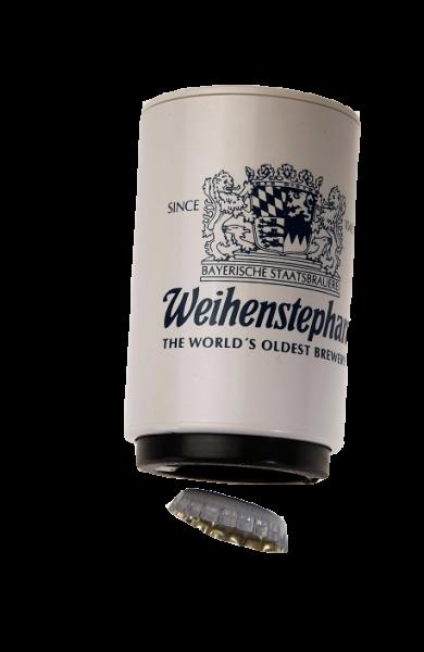 Weihenstephan Bottle Popper