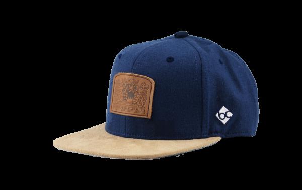 Weihenstephan Bavarian Cap
